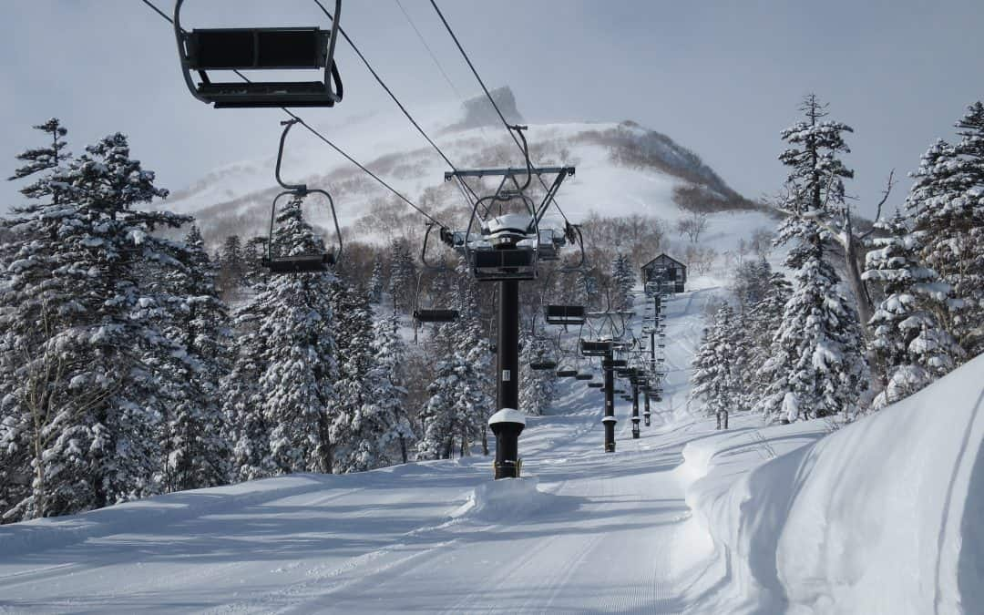 Hokkaido's 5 Best Ski Resorts Off The Beaten Path
