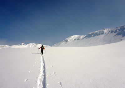 Kiroro Ski Guide